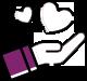 icon_4-new